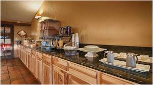 under kitchen cabinet lighting ideas. Large Size Of Stand Tv Ideas:awesome Mission Contemporary Unique Under Kitchen Cabinet Lighting Ideas