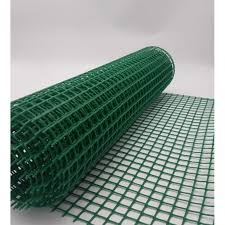 15mm x 0 5m x 3m gate guard mesh climbing plant support plastic garden mesh fence fencing green