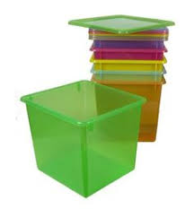 colorful plastic storage bins. Colored Plastic Storage Containers Images On Colorful Bins