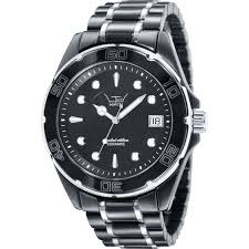 pin by david barton on mens fashion the o jays compare millions of watches prices from the most trusted stores
