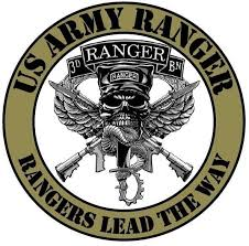 Image result for pic of army rangers