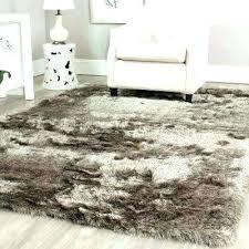 cream area rug 5 8 cream area rug area rugs on cream area rug area rugs on area rugs target