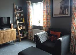 John Lewis Living Room Furniture A Million Dresses Uk Fashion And Lifestyle Blog Living Room Refresh