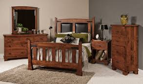 Oak Furniture Bedroom Sets Bedroom Furniture Sets