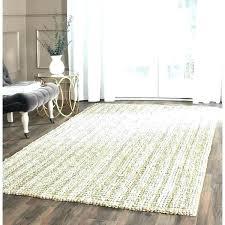 natural fiber rugs pottery barn pottery barn ille jute rug honey 8 x rugs fancy large