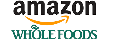 Winner & Losers from Amazon's Proposed Purchase of Whole Foods - New ...