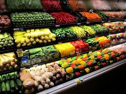 safeway produce gallery