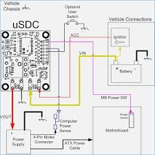 motherboard wiring diagram crayonbox fidelitypoint net Computer Motherboard Layout Diagram at Motherboard Wiring Diagram Power Reset