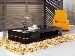 Modern Coffee Table Set Modern Coffee Table Set Glass Coffee Tables And End Tables