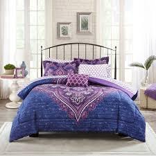 Nursery Beddings : Purple Comforter Twin Also Purple Quilt Plus ... & Full Size of Nursery Beddings:purple Comforter Twin Also Purple Quilt Plus  Purple And Gold ... Adamdwight.com