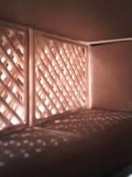 wall lighting effects. Advertisements Wall Lighting Effects