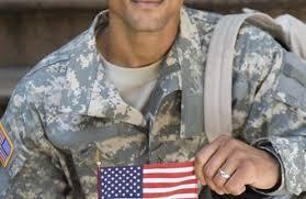 Job Description Of A New Lieutenant In The Infantry Chron Com