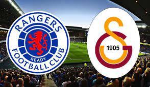 Rangers Galatasaray maçı ne zaman saat kaçta? UEFA play off mücadelesi  şifresiz kanalda mı? - Tüm Spor Haber