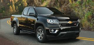 2018 chevrolet pickup trucks.  pickup for heavyduty utility in a compact package see the 2018 chevrolet  colorado this midsize pickup truck has plenty of engine options and cab configurations  intended chevrolet trucks