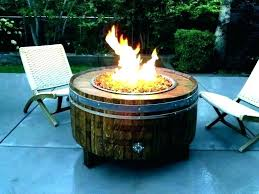 diy tabletop fire pit tabletop fire bowl