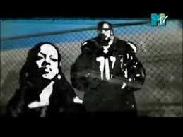 Hiphop Chart On Mtv Arabia By Alan Talati M Tv Hip Hop Music And Graffiti Avi