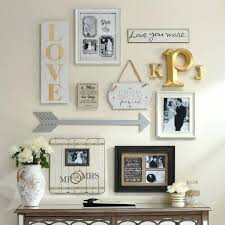 wall decoration ideas bedroom wall decor vintage wall decor ideas simple wall decoration ideas for living