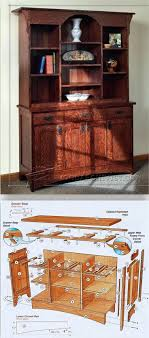 Making Wood Furniture 6150 Best Woodworking Tricks Images On Pinterest Wood Woodwork