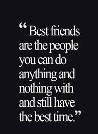 Beautiful Quotes For Best Friends Best of Download Good Quote About Friendship Ryancowan Quotes