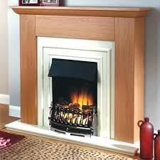 wall mount electric fireplace best wall mounted electric fires reviews best electric fires reviews electric