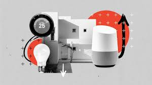 Fluorescent Lights Anxiety Reddit Can Devices Like Alexa Google Home Nest And Furbo