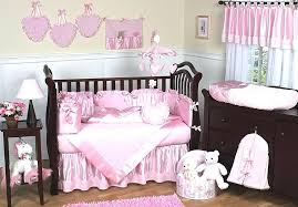 skulls baby bedding baby girl crib bedding set baby girl crib bedding sets pink brown baby