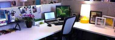 give cubicle office work space. large image for your office style work shining ideas desk decorating decorateideas to decorate christmas give cubicle space o