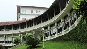 Avani Institute Of Design Fees Dc School Of Architecture And Design Idukki Courses Fees
