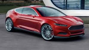 2018 ford fusion sport. modren sport 2018 ford fusion and ford fusion sport