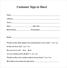 for rent sign template sign in sheet templates 78 free word excel pdf documents free