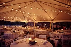 tent lighting ideas. Tent Lighting Ideas. Wedding Night Theresa\\u0027s Blog Ideas I