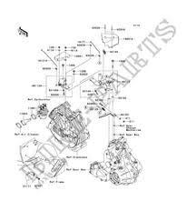 bunton zero turn wiring diagram bunton diy wiring diagrams bobcat wiring diagram nilza net