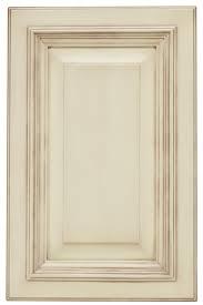 Kitchen Cabinet Doors Online Kitchen Kitchen Cabinet Door Styles With Amazing Most Popular