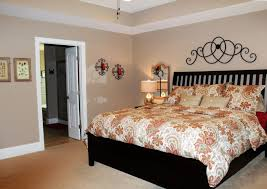 transitional master bedroom. Transitional Master Bedroom Makeover