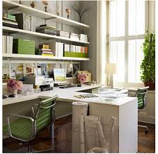 simple ikea home office. Ikea Home Office Design Ideas Captivating Endearing Decor Simple