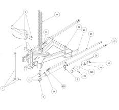 meyers snow plow wiring solidfonts meyer snow plow information all models pumps and blades news