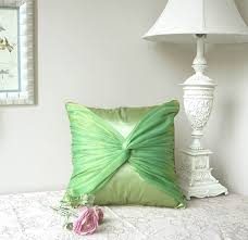 5 Ways To Make Your Own Cushion Covers!