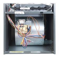 armstrong air conditioner wiring diagrams armstrong furnace parts armstrong air conditioner wiring diagrams