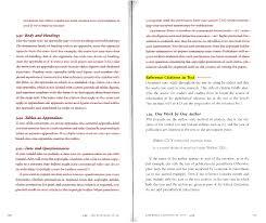 Normativa Apa Apuntes De Psicopatología Docsity