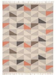 quick view ney diamond mono kilim rugs for uk