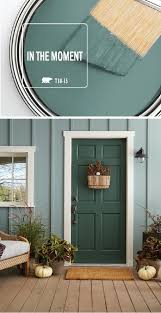 colorfully behr paint colors