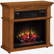 fullsize of dainty amish fireplaces heaters on a budget fresh at interiordesign amish fireplaces heaters fireplace