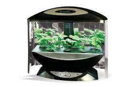 aero garden com. Miracle-Gro AeroGarden Power-Grow Light Boosters Aero Garden Com