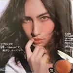 佐田真由美の最新ヌード画像(16)