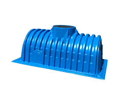 Cultec Stormwater Design Calculator Stormcon Stormwater Management Solutions Canada