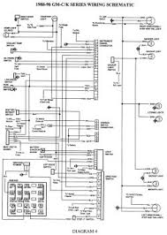 97 gmc sierra wiring diagrams repair guides wiring diagrams wiring diagrams autozone com click image to see an enlarged view