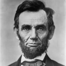 Abraham Lincoln Bio Remembering Abraham Lincoln39s Gettysburg Address Video