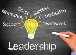 Motivate Leadership Leadership Training And Consulting Marshall Brown Assoc