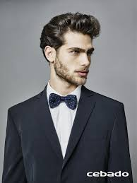 2016 Men's Hairstyle 50 spring and summer hairstyles for men which you dont resist 2374 by stevesalt.us