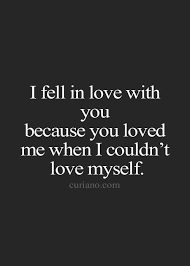 Sweet Quotes Unique You'll Swoon Over These 48 Short But SuperSweet Love Quotes